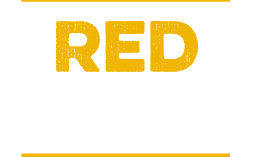 Red India Dorking Brewey Surrey craft beers